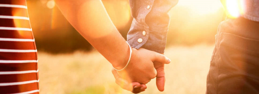 Romantiškos dovanos