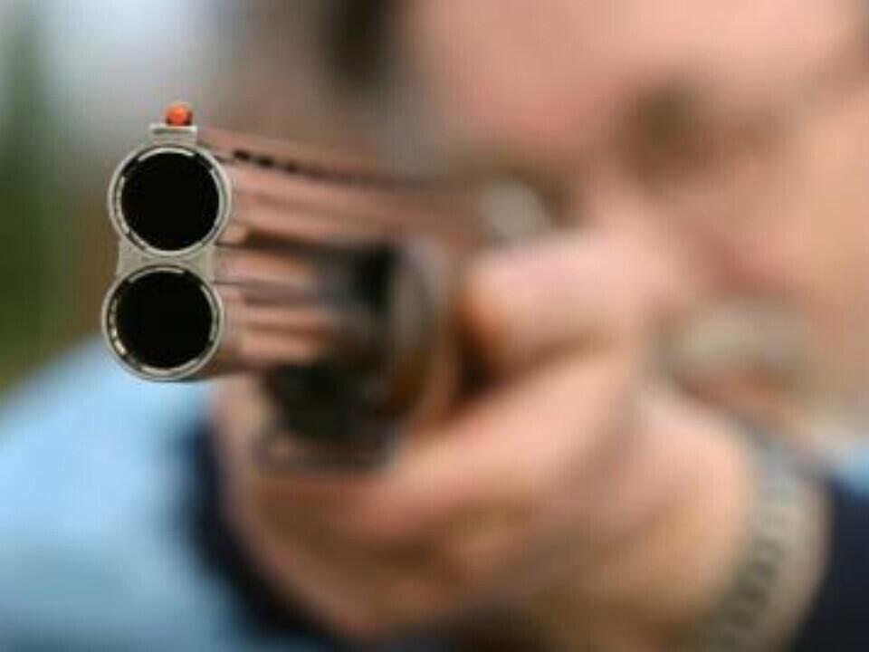 Šaudymas į judančius taikinius kolektyvui