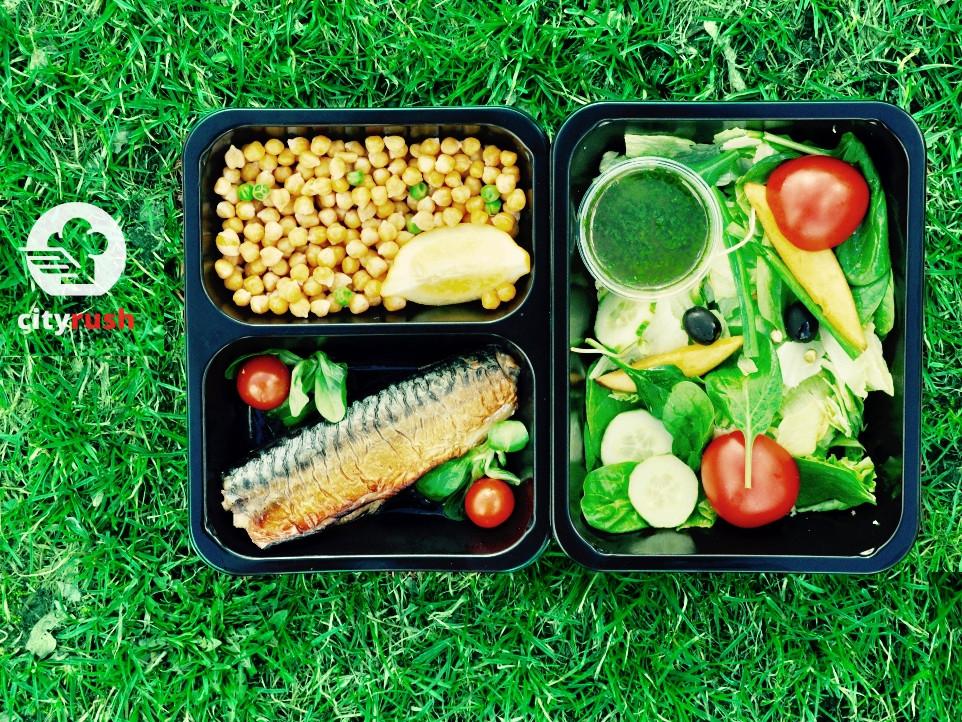 5 dienų sveiko maisto rinkiniai x 1200 kcal