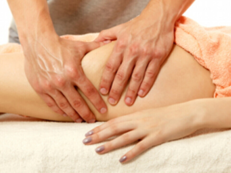 Liekninamoji Spa terapija moterims