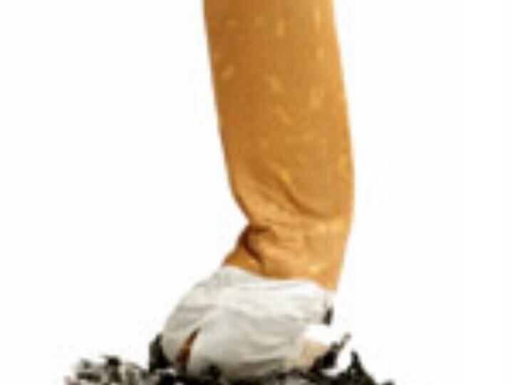 """Allen Carr seminaras """"Lengvas būdas mesti rūkyti"""""""