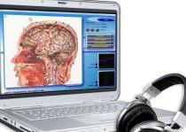 Biorezonansinė terapija ir tyrimas