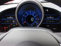 Taupaus ir ekologiško vairavimo pamoka