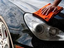 Automobilio cheminio išvalymo ir kitų paslaugų kompleksas