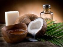 """""""Sabai sabai Coconut"""" viso kūno tajų masažas"""