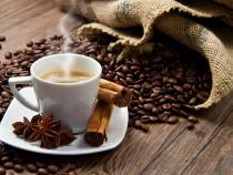 Kavos gėrimo ceremonija