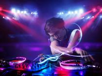 Individuali DJ pamoka