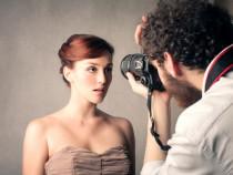 Trumpoji asmeninė fotosesija