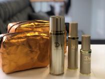 Dovanų čekis Driu Beauty produktams įsigyti