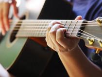 Gitaros kursai