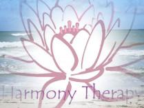 Harmonizuojanti virpesių /dažnių/ terapija