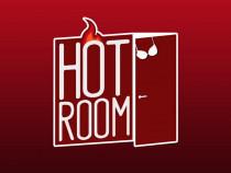 Hotroom - pabėgimo kambariai suaugusiems