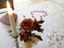 Romantiškas poilsis Birštone