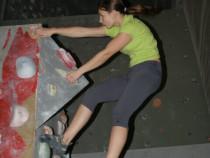 Alpinizmo kursai pradedančiajam