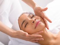 Kobido - imperatoriškasis veido masažas