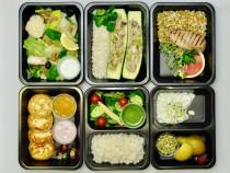 5 dienų sveiko maisto rinkiniai x 1500 kcal