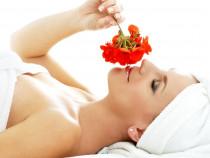 Aromaterapinis masažas (Šiauliai)