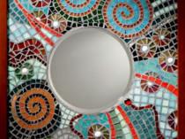 Mozaikos menas