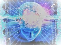 Biogrįžtamojo ryšio treniruotės ir terapija