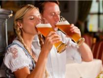 Lietuviško alaus istorijos vakaras su degustacija