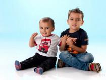 Mažylių fotosesija